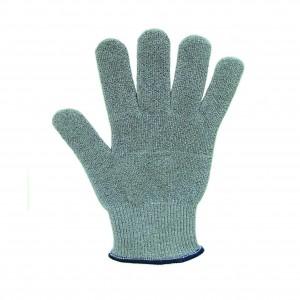 Microplane Schutz-Handschuh 34007